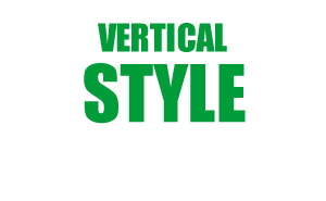 Vertical Styles